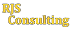 RJS Consulting